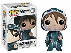 MTG Magic Funko Pop Jace Beleren