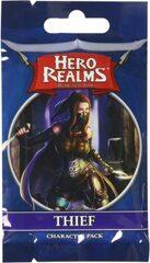Hero Realms: Character Pack - Thief