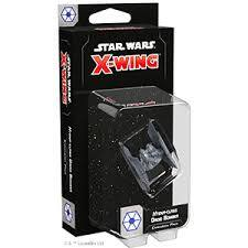Star Wars X-Wing - Second Edition - Hyena-class Droid Bomber Expansion Pack