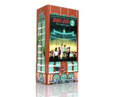 Burgle Bros 2 - The Casino Capers