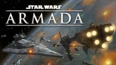 Armada Tournament Fee