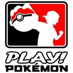 Pokemon Card Game Weekly Tournament