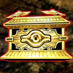 Yu-Gi-Oh! Win-A-Box Tournament