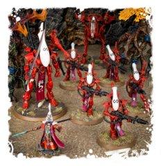 Craftworlds Start Collecting