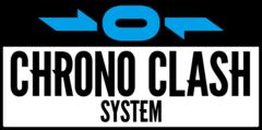 Chrono Clash Tournament