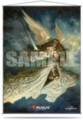Banslayer Angel