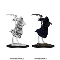 Nolzur's Marvelous Grim Reaper
