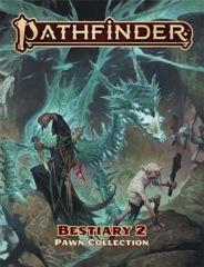 Pathfinder Pawns (P2): Bestiary 2