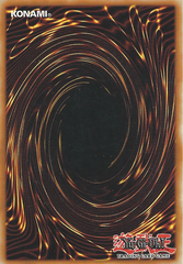 Yu-Gi-Oh! Commons/Rares, QTY 10