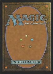 Magic: the Gathering, FOIL Mythic Rares