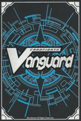 Cardfight!! Vanguard, Commons/Rares, QTY 8