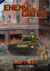 FW246: Enemy at the Gates (mid-war)