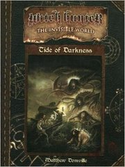 Tide of Darkness