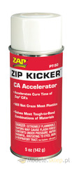 Zip Kicker
