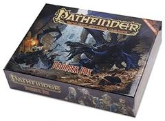 Pathfinder Roleplaying Game: Beginner Box (Revised)
