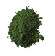 Pigment: Sewage Muck - WP1022