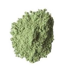 Pigment: Slate Green - WP1018