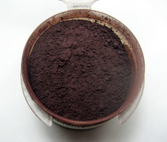 Pigment: Violet - WP1020