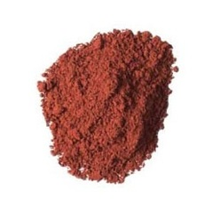Pigment: Red Brick - WP1010