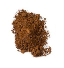 Pigment: Terracotta Earth - WP1014