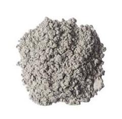 Pigment: Ash Grey - WP1001