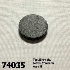 74035 - 1