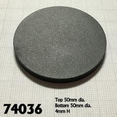 74036 - 2