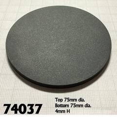 74037 - 3