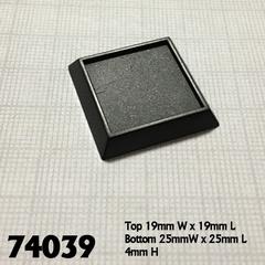 74039 - 1