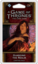 A Game of Thrones: The Card Game (2nd Edition) Chapter Pack - Guarding the Realm