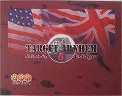 Target Arnhem: Across 6 Bridges (MMP 2005)
