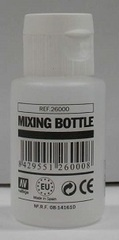 AV 26000 - Mixing Bottle (35ml)