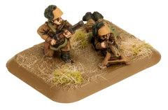 IT765: Assault Engineer Platoon