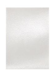 Dex Protection Dex Sleeve: Mini - White (60)