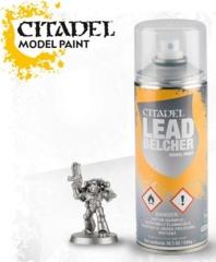 Leadbelcher Spray 62-24