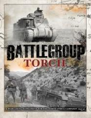Battlegroup: Torch