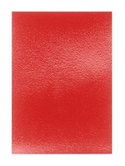 DEX Protection Dex Sleeve: Standard - Red (100)