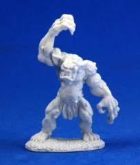 77004 - Cave Troll