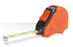 GW Tape Measure