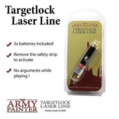 TAP TL5046 Hobby Tool: Targetlock Laser Line