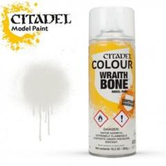 Wraithbone Spray 62-33