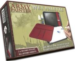 TAP TL5051 Hobby Tool: Wet Palette