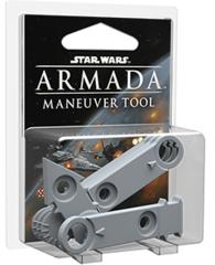 Star Wars: Armada -  Maneuver Tool