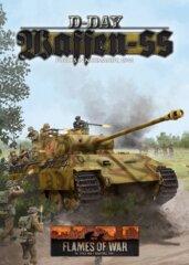 FW265: D-Day Waffen-SS
