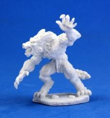 77009 - Werewolf