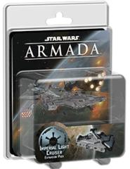 Star Wars: Armada - Imperial Light Cruiser