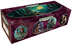 Arkham Horror: The Card Game Expansion - Return to The Forgotten Age