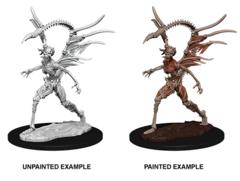 Pathfinder Deep Cuts - Bone Devil