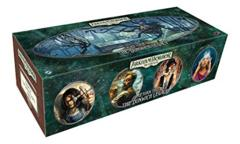 Arkham Horror: The Card Game Expansion - Return to Dunwich Legacy