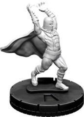 Marvel HeroClix Deep Cuts: Magneto